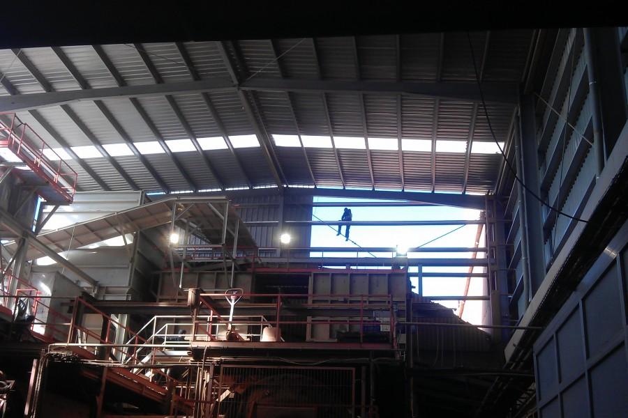 wwwconcretabiz3640nave molienda
