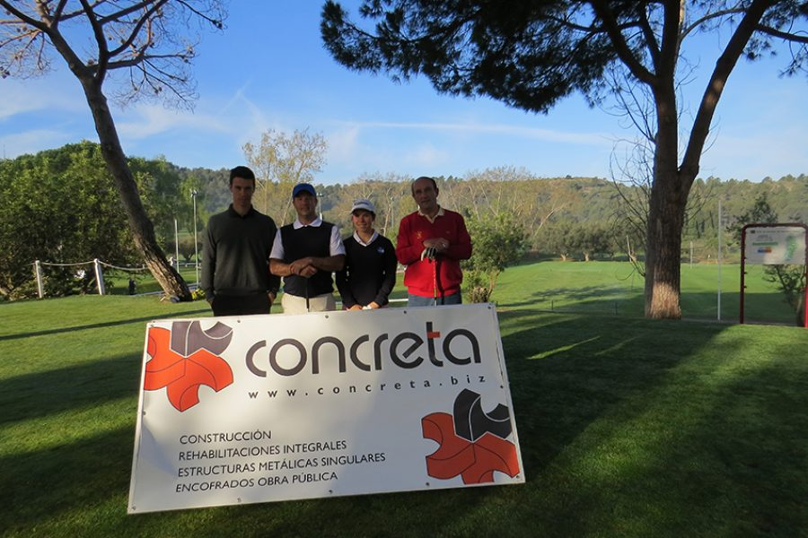 CONCRETA8557
