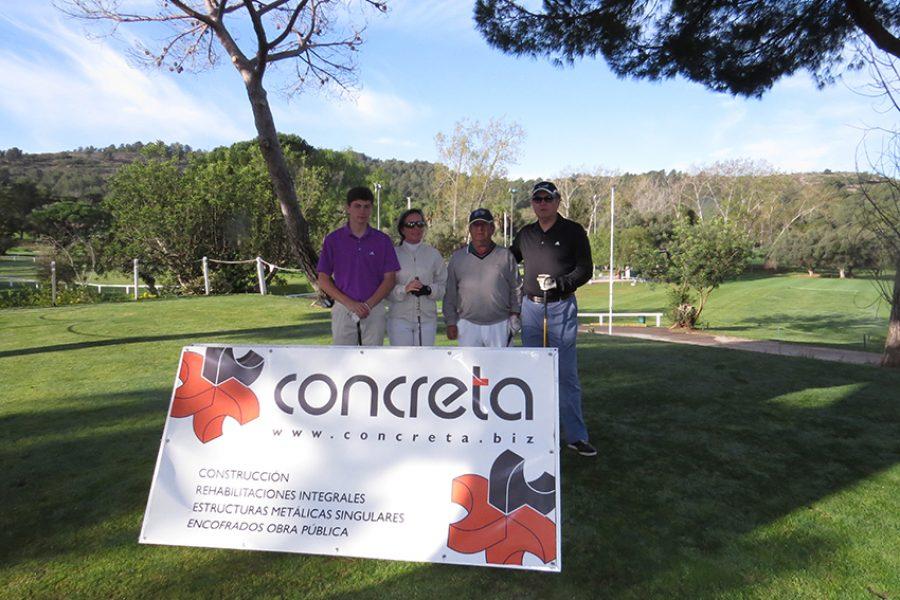 CONCRETA8563