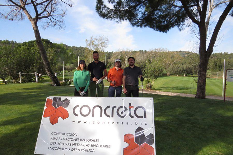 CONCRETA8574