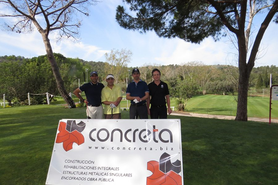 CONCRETA8576