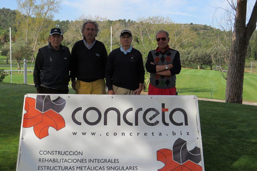 CONCRETA8578