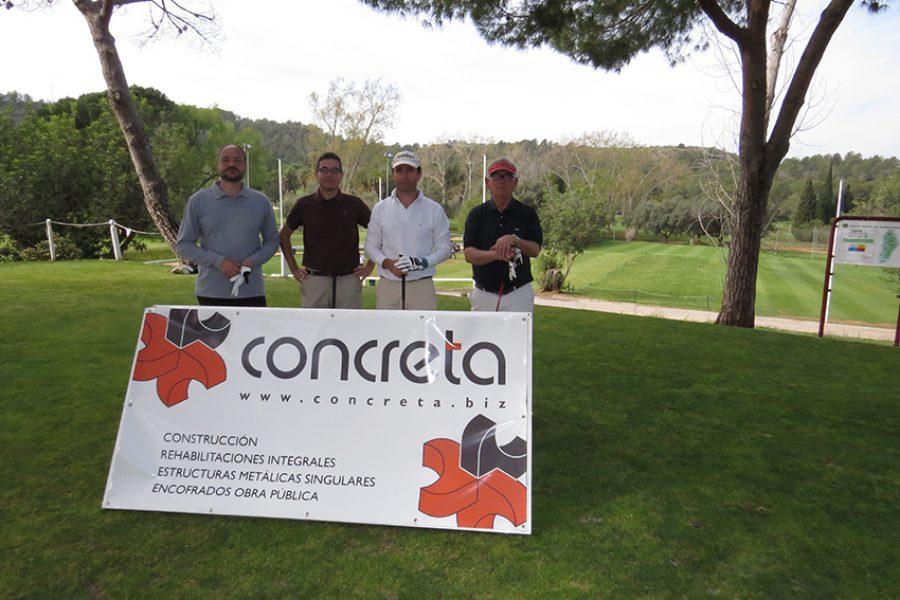 CONCRETA8602