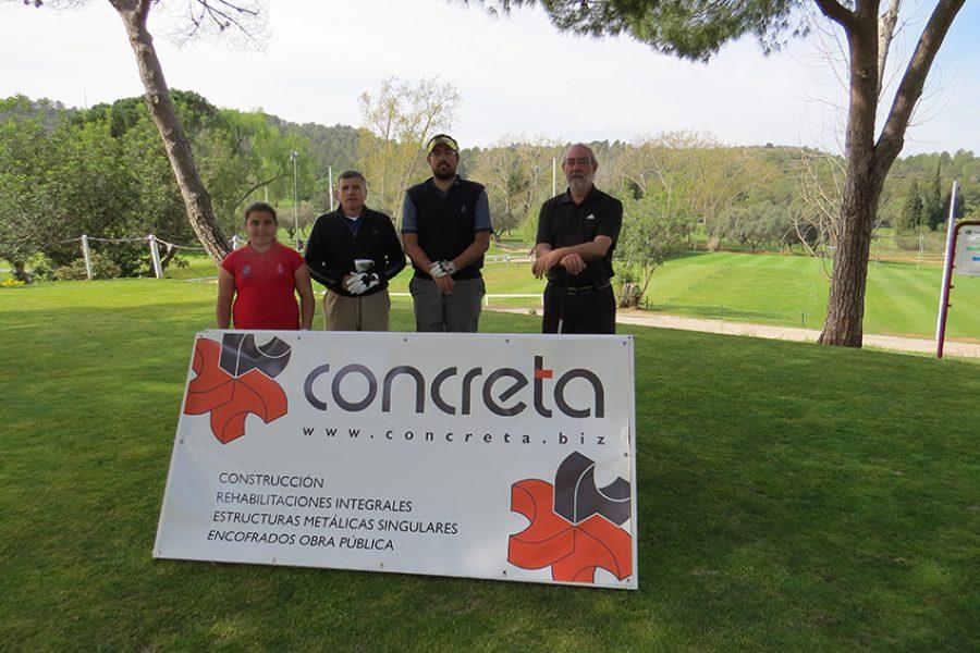 CONCRETA8609