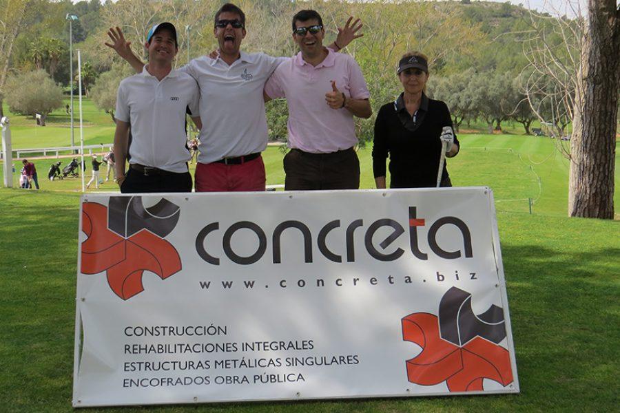 CONCRETA8631