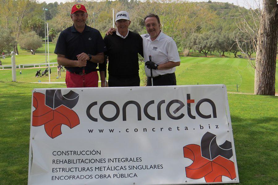 CONCRETA8633