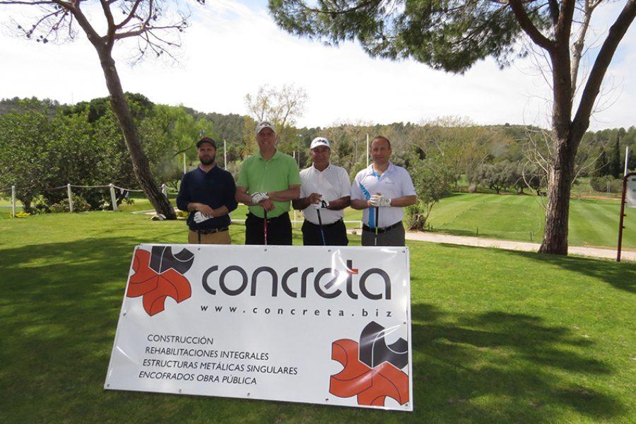 CONCRETA8637