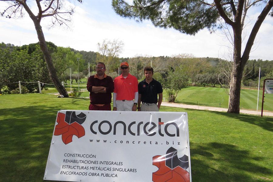 CONCRETA8639