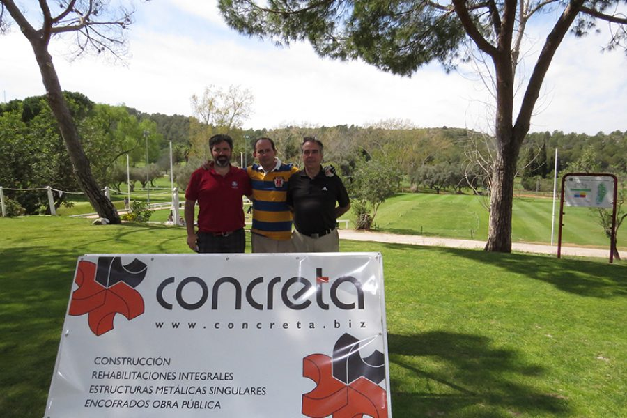 CONCRETA8641