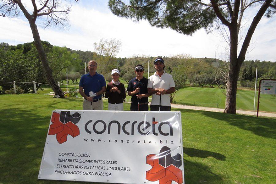CONCRETA8644