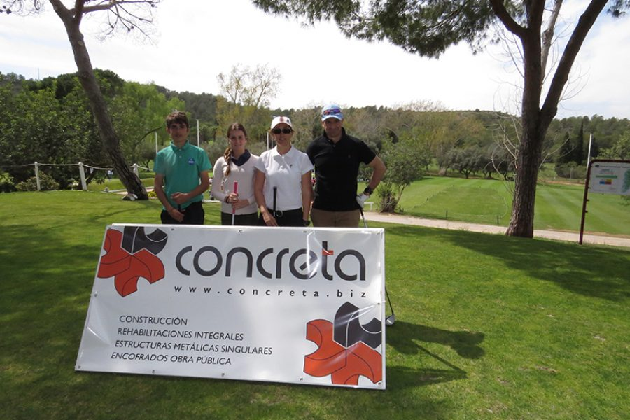 CONCRETA8647