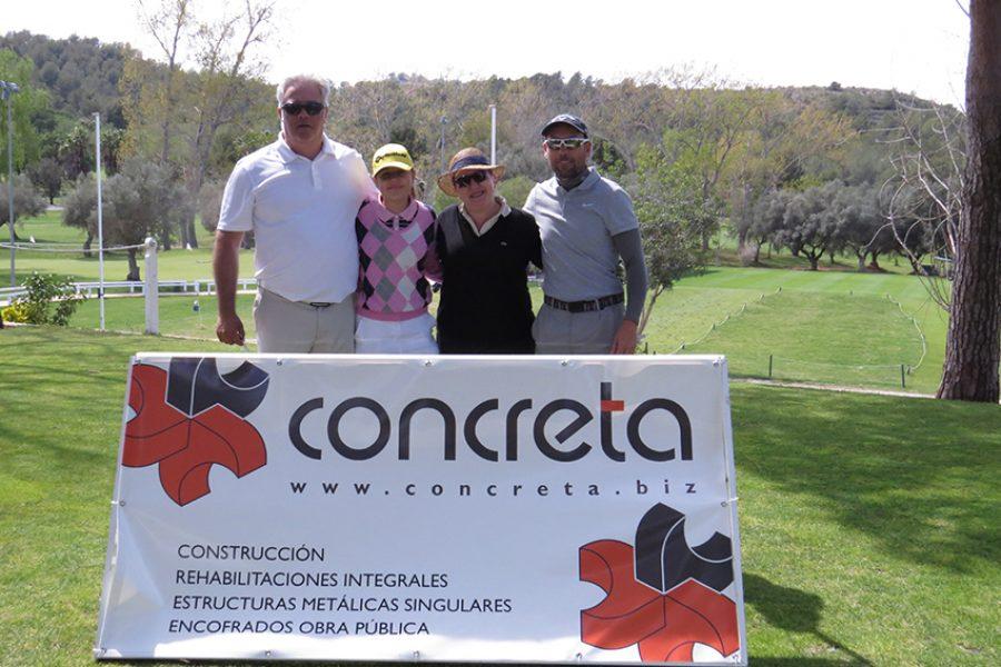 CONCRETA8652