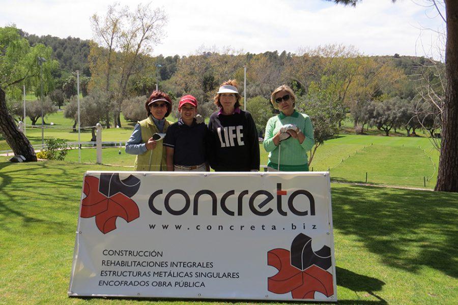 CONCRETA8654