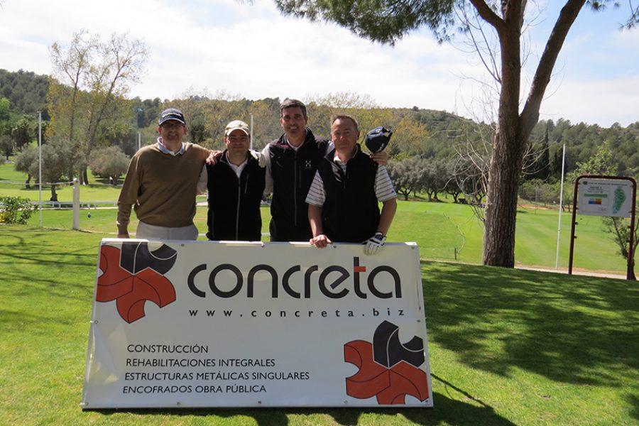 CONCRETA8656