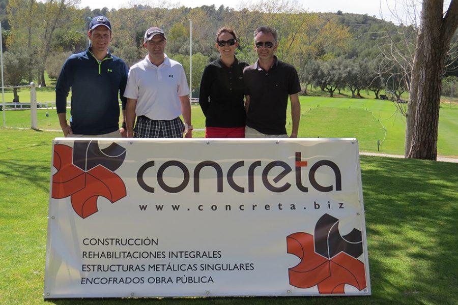 CONCRETA8661