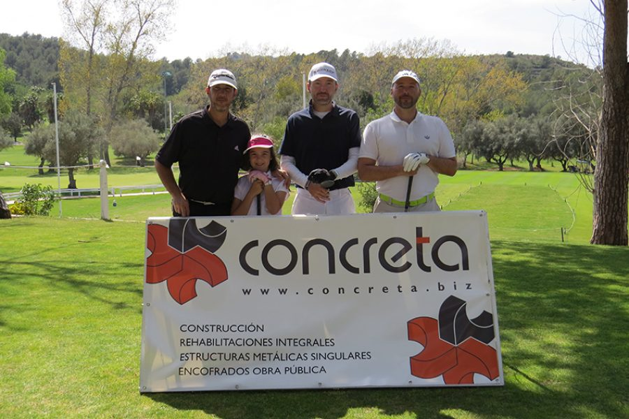 CONCRETA8663