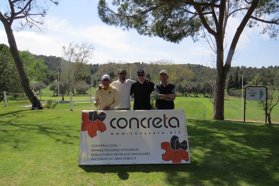 CONCRETA8665