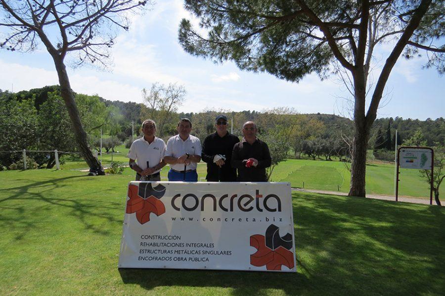 CONCRETA8667