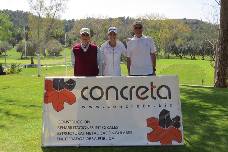 CONCRETA8668