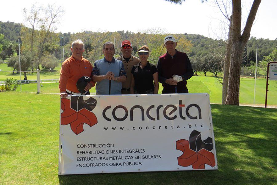 CONCRETA8670