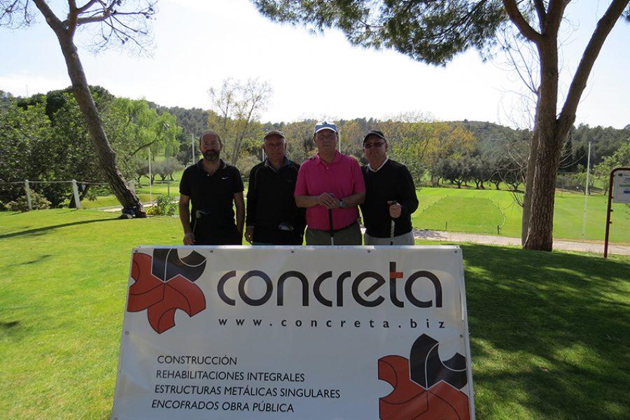 CONCRETA8672