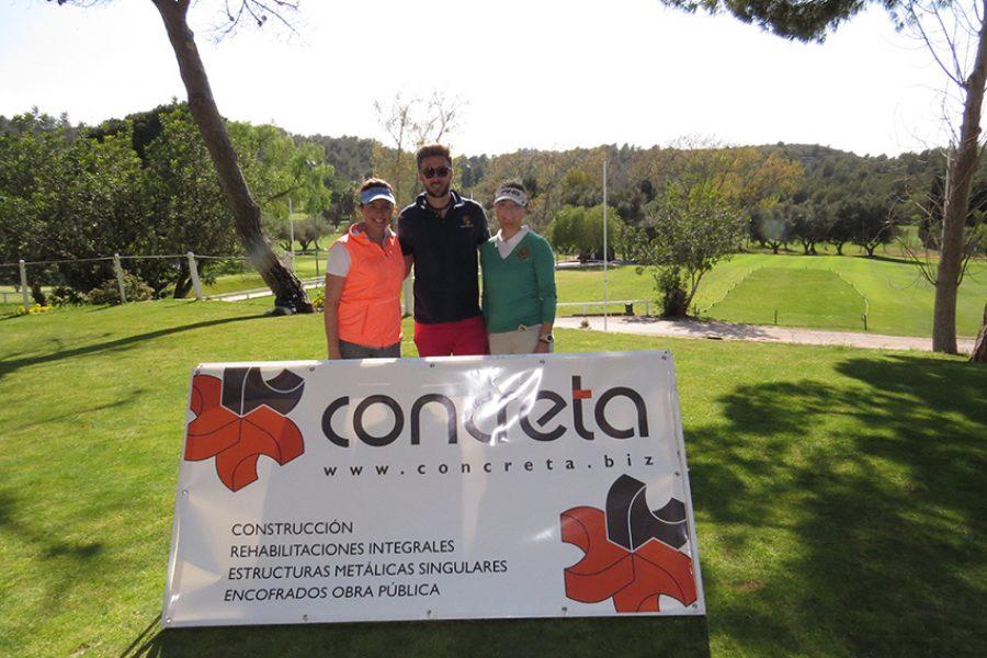 CONCRETA8676