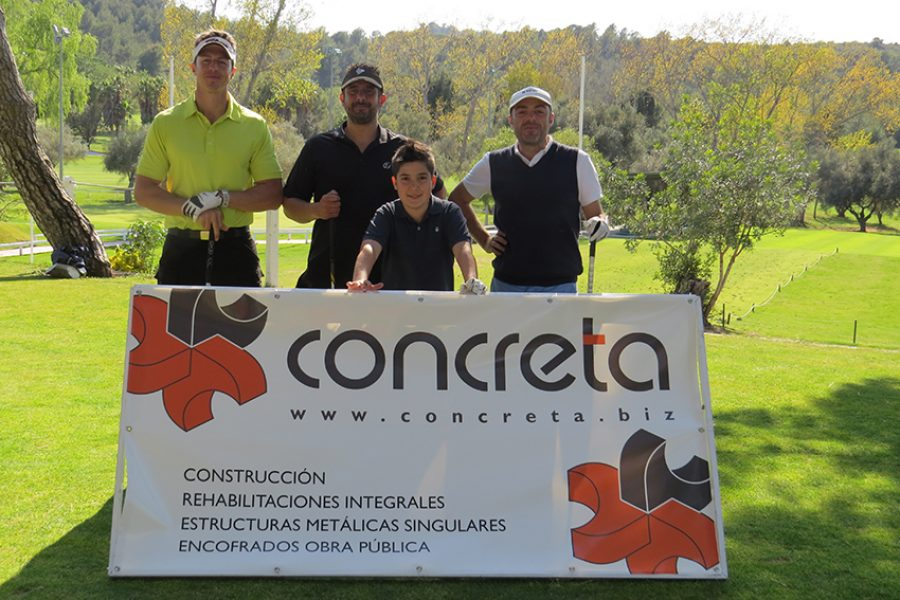 CONCRETA8677