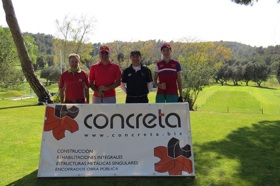CONCRETA8682