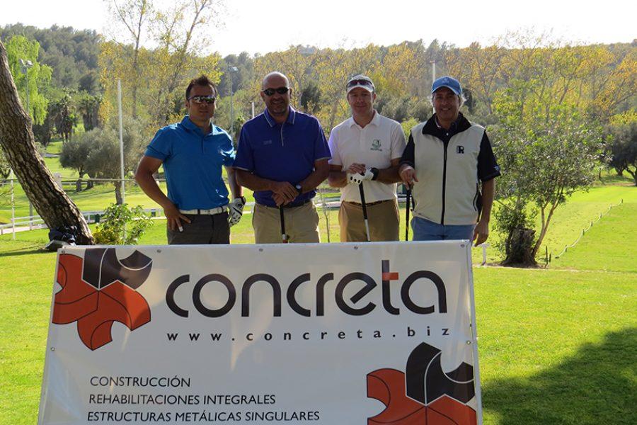 CONCRETA8683