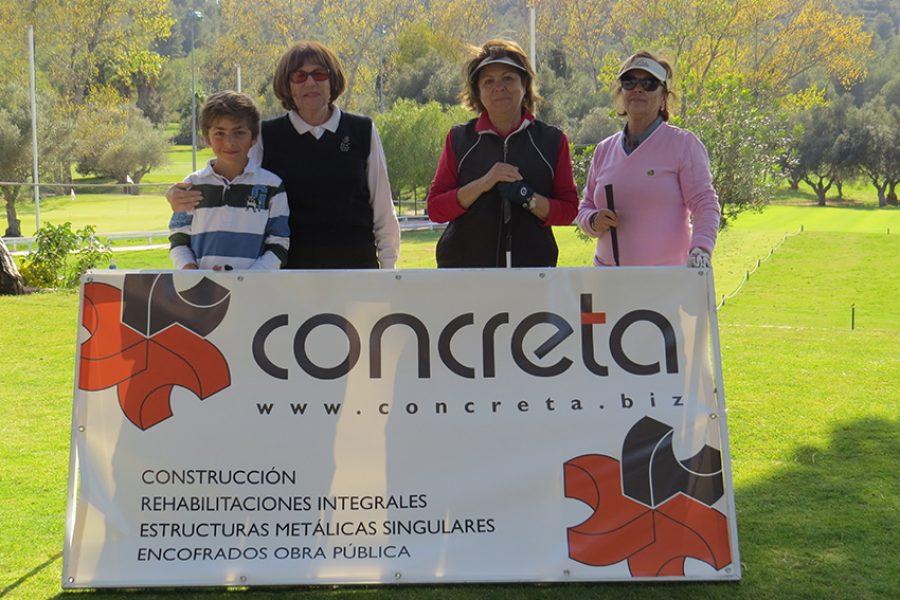 CONCRETA8685