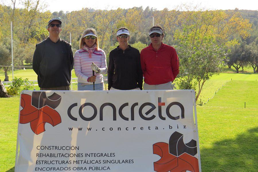 CONCRETA8687