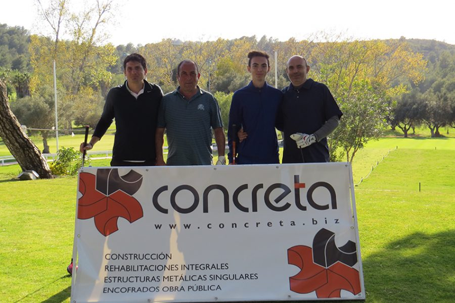 CONCRETA8689