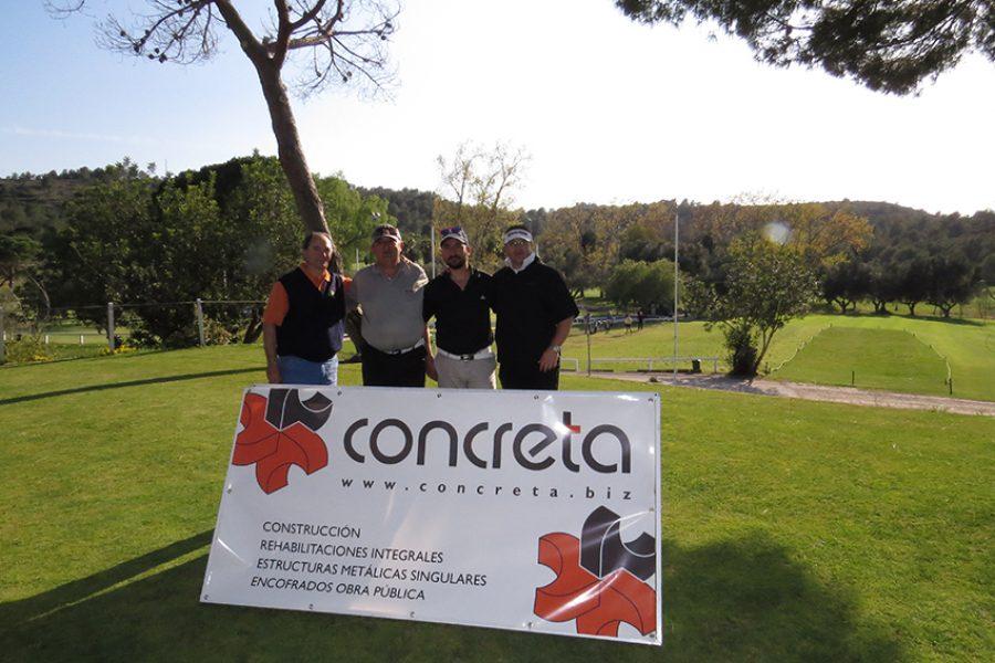 CONCRETA8695