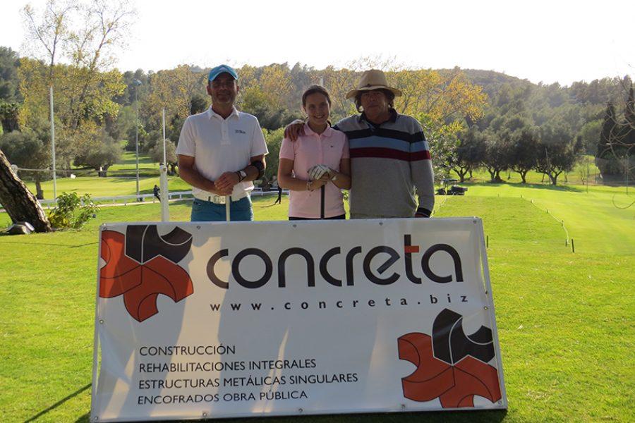 CONCRETA8696