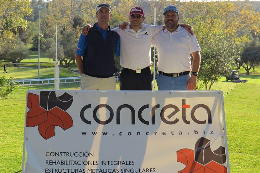 CONCRETA8703