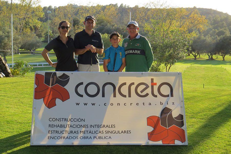 CONCRETA8708