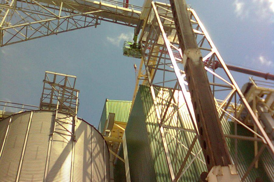 wwwconcretabizpasarela-torre-prado-b-molienda
